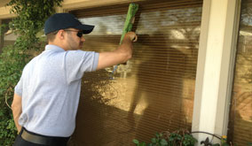 scottsdale-residential-window-cleaning